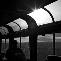 ? Train Travel_012