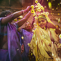 Holi of Hope-3