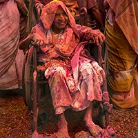 Holi of Hope - 5